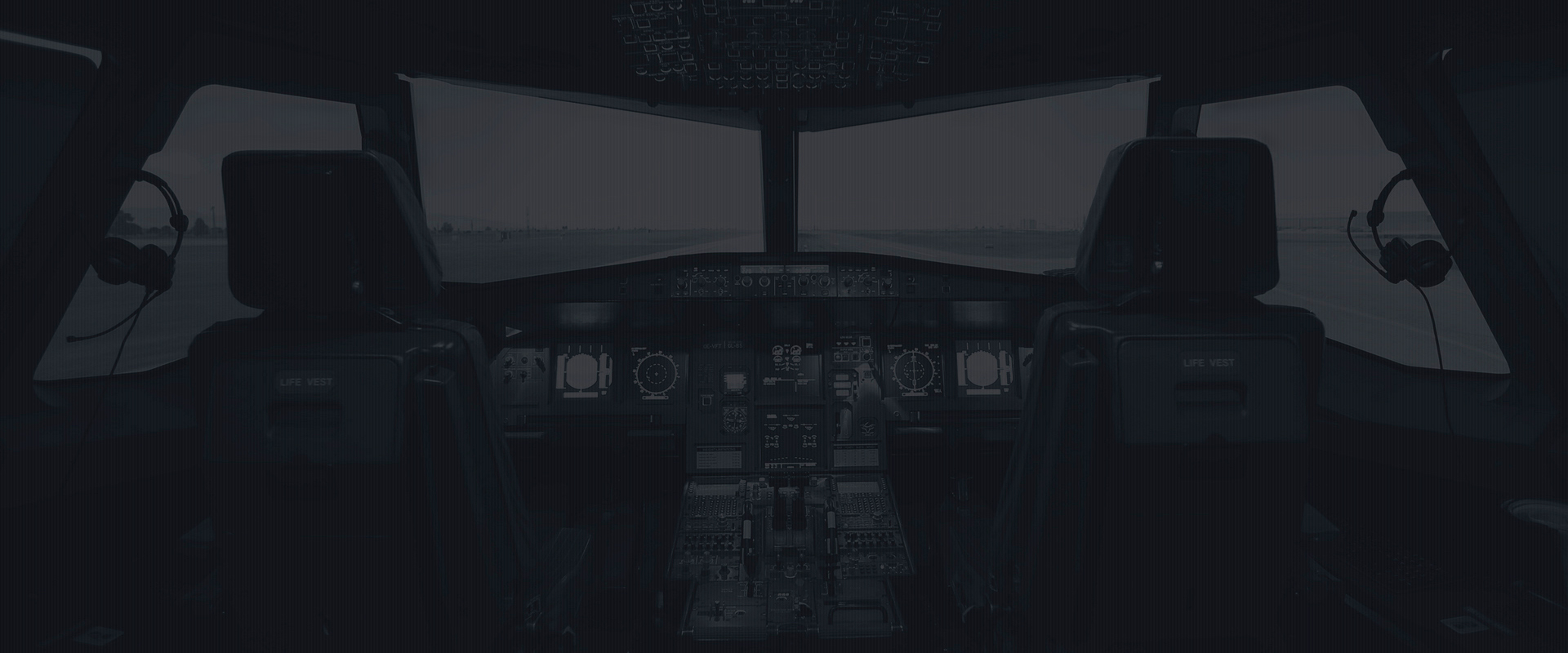 handgepaeckfach airbus a321